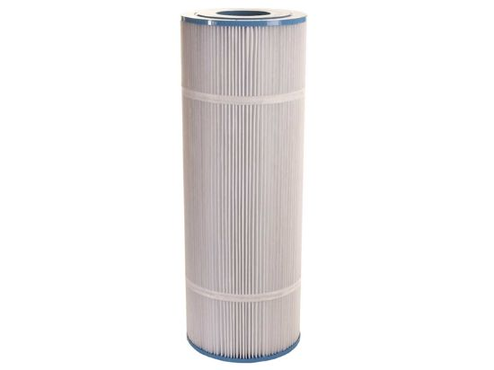 FILTER CARTRIDGE: 50 SQ FT PA50