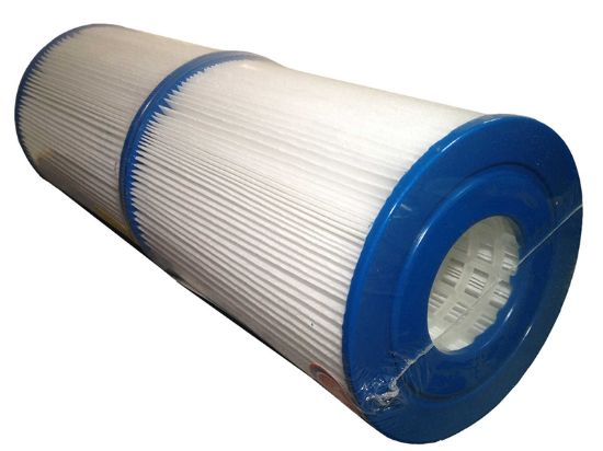 FILTER CARTRIDGE: 50 SQ FT PRB25SF