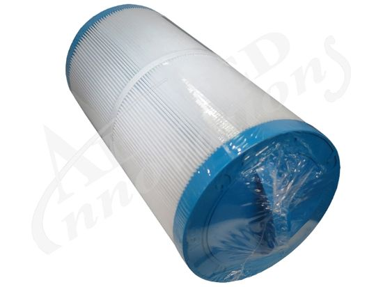 FILTER CARTRIDGE: 50 SQ FT, PROCLARITY 6473-158