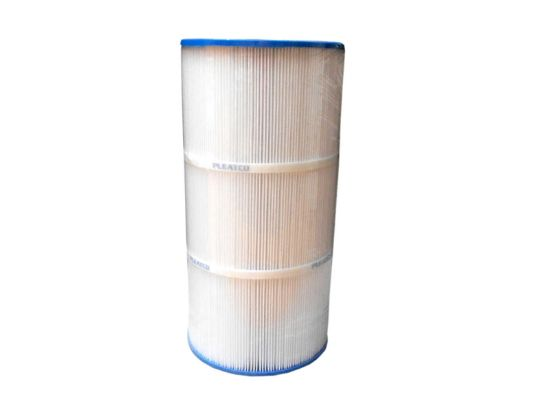 FILTER CARTRIDGE: 60 SQ FT PCC60