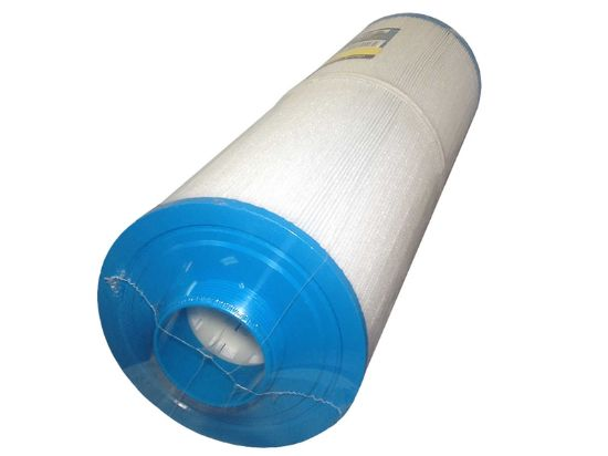 FILTER CARTRIDGE: 75 SQ FT 50753