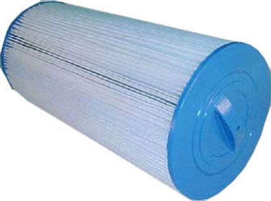 FILTER CARTRIDGE: 75 SQ FT 70752