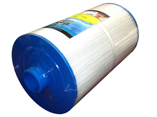 FILTER CARTRIDGE: 75 SQ FT 80753