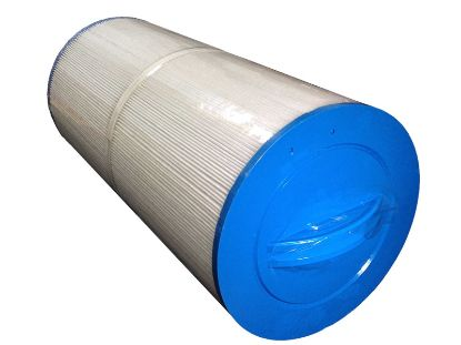 FILTER CARTRIDGE: 75 SQ FT AK-9027