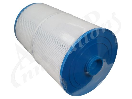 FILTER CARTRIDGE: 75 SQ FT G6540-501