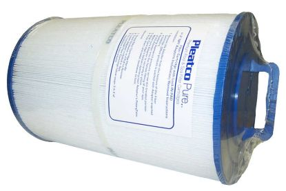 FILTER CARTRIDGE: 75 SQ FT PDO75