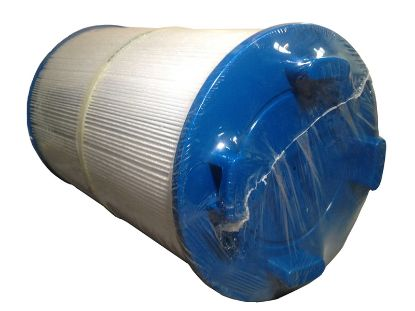 FILTER CARTRIDGE: 75 SQ FT PDO75-2000