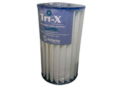 FILTER CARTRIDGE: TRI-X CERAMIC 73178