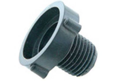 "FILTER PART: 1/4"" DRAIN PLUG WITH O-RING 201-011"