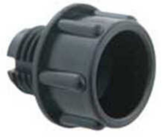 FILTER PART: AIR RELIEF PLUG 715-1001