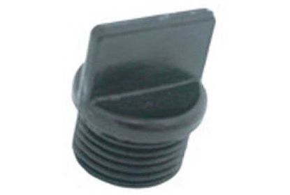 FILTER PART: BLEED PLUG 201-003