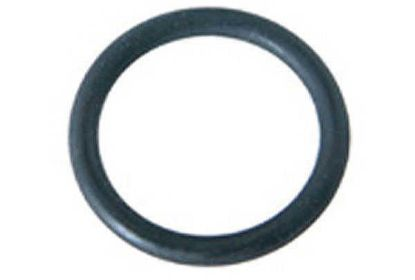 FILTER PART: BLEED PLUG O-RING 201-002