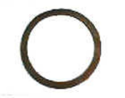 FILTER PART: FLANGE GASKET 202-003