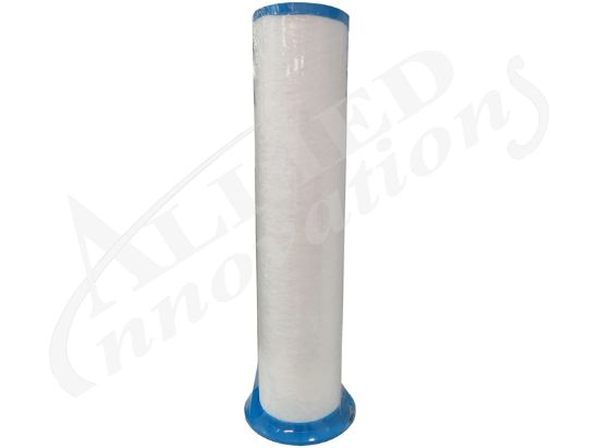 FILTER PART: MICROCLEAN ULTRA FILTER INNER CORE 6473-164S