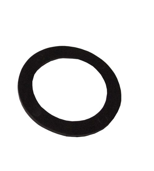 FILTER PART: RDC SUPPORT RING GASKET 172232X