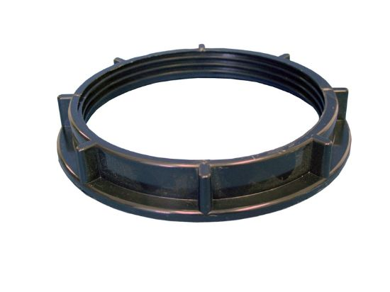 FILTER PART: RTL / RCF BOTTOM LOCKING FLANGE R172370