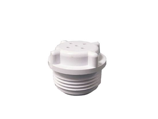 FILTER PART: RTL / RCF CHECK VALVE ASSEMBLY 172406