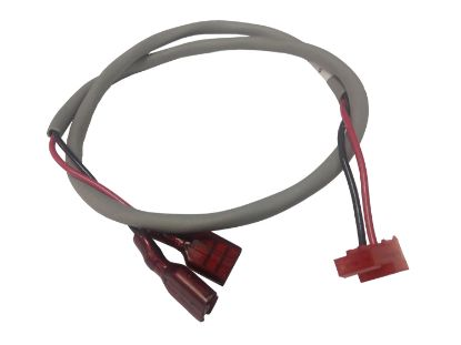 "FLOW SWITCH CABLE: 14"" T-MSPA LINE 9920-400124"