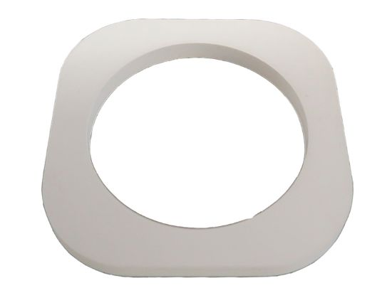 "GASKET: ID 1-1/4"" WATERFALL 6540-935"