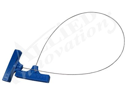 HAND TOOL: PVC WIRE SAW 139