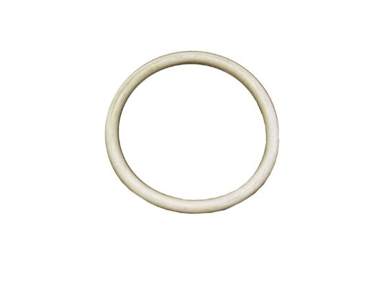 "HEAT RETURN: O-RING FOR WALL FITTING 1-1/2"" 6540-509"