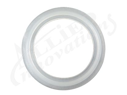 "HEATER GASKET / O-RING: 2"" 711-4030"