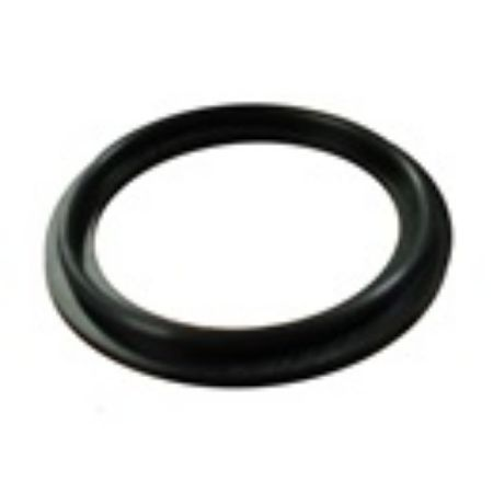 Picture for category Heater Gaskets / O-Rings