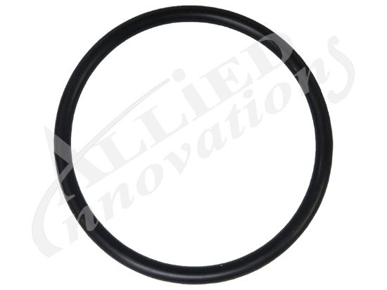 "HEATER PART: 1-1/2"" UNION O-RING"