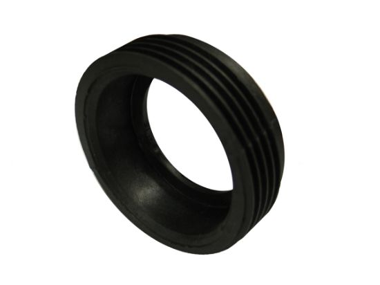 HEATER PART: TAILPIECE THREAD RING ABS/GLS RR-EP2 CL47417-4110