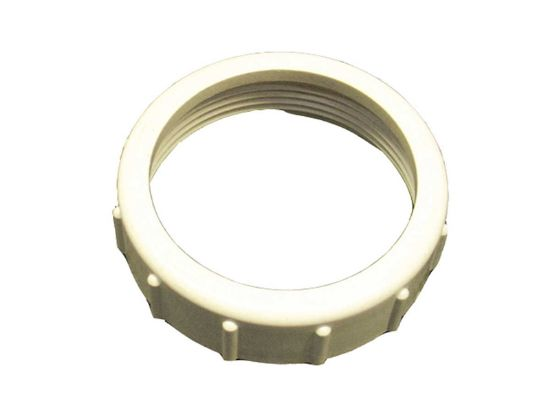 HEATER PART: UNION NUT 6560-030