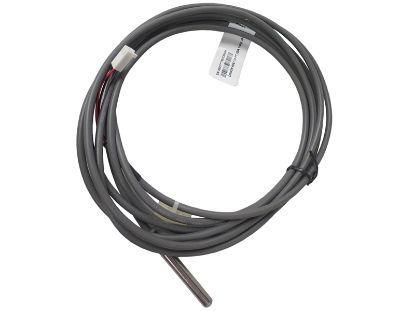 "HI LIMIT SENSOR: 10' CABLE, 1/4"" BULB 2 PINS 30336"