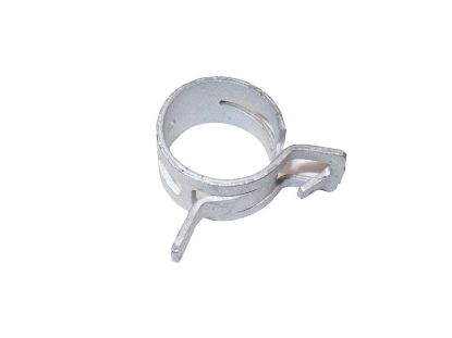 "HOSE CLAMP 3/4"" 6570-033"