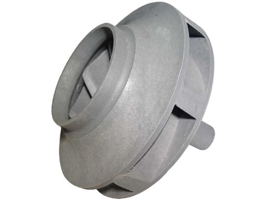 IMPELLER: 2.0HP 4.025 07/2003+ 6500-309