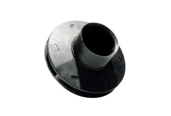 IMPELLER: 2.0HP FLO MASTER 91693700