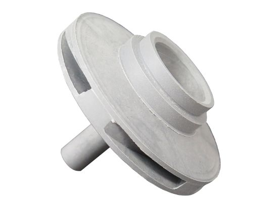 IMPELLER: 2.0HP ULTRA FLO ULTIMA RED 1212218