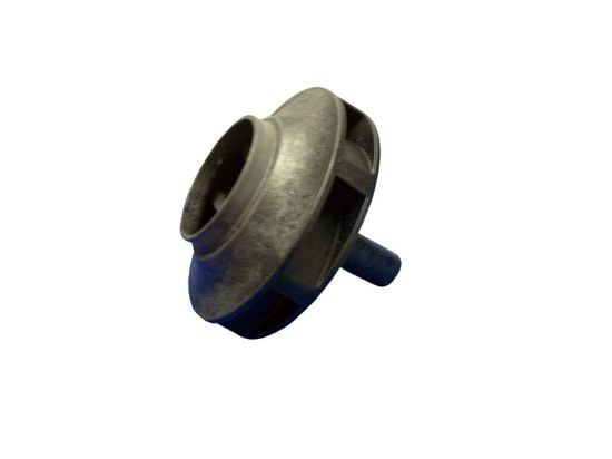 IMPELLER: 2.5HP 48/56 FRAME 6500-549