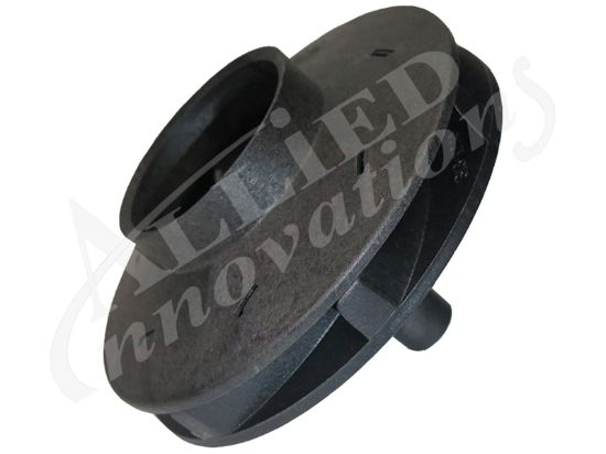IMPELLER: 3.0HP EX2 WATERWAY 310-2350
