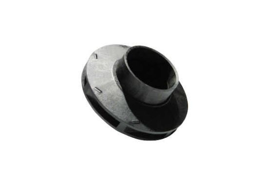 IMPELLER: 4.0HP XP2 91694400