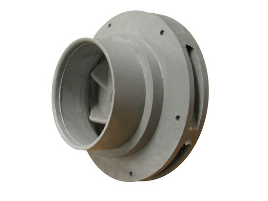 IMPELLER: .75HP EXECUTIVE SERIES 310-4230