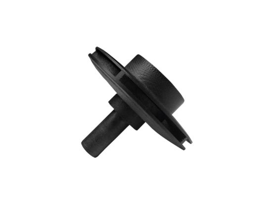 IMPELLER: DYNA-GLAS / DYNA-MAX 1.5HP C105-236 PC