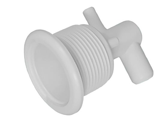 "JET BODY: 3/4"" SB X 3/8"" SB SCREW-IN RD203-3001"