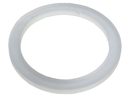 "JET GASKET: 3/16"" POLY JET FOR WALL FITTING 711-4750"