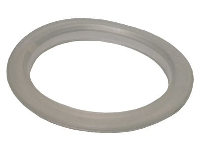 JET GASKET: ADJUSTABLE CLUSTER STORM 711-5140L