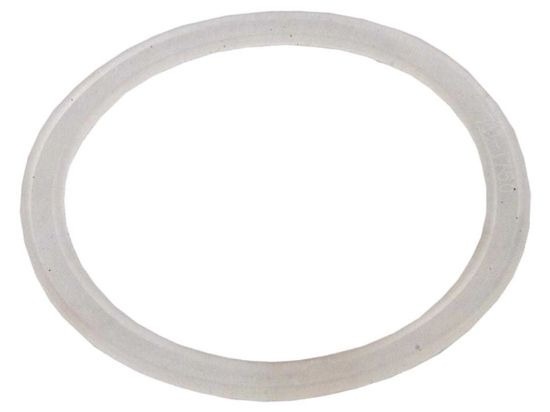 JET GASKET: POLY JET WALL FITTING 711-1750