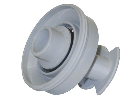"JET INTERNAL: 2-1/2"" ROTARY GRAY WATKINS 71690"