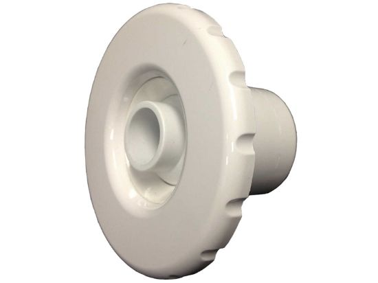 "JET INTERNAL: 2-1/2""  SUPER MICRO MAGNA DIRECTIONAL WHITE 10-4920WHT"