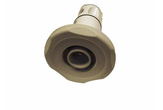 "JET INTERNAL: 4-5/8"" DIVERTER JET BARREL 2-PORT DARK GRAY 467260WW"
