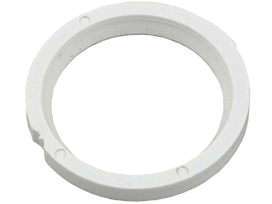 JET PART: ADJUSTABLE CLUSTER STORM SELF-ALIGNMENT RING 218-5150