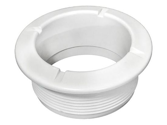 JET PART: DELUXE POLY JET WALL FITTING 215-1750