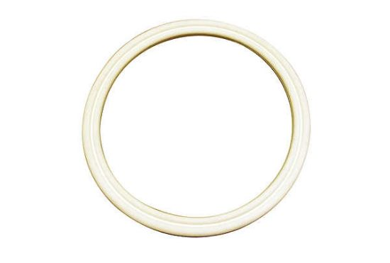 "JET PART: DUO-PULSE/PATH O-RING 3.61"" ID 6541-078"